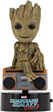 Guardians of the Galaxy Vol. 2: Groot Body Knocker Wackelfigur 15 cm