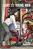 Saint Young Men 06