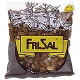 Frisal Almendra Tostada - 500 gr
