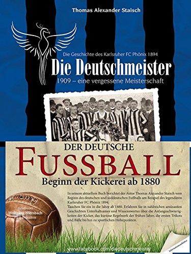 die-deutschmeister-die-geschichte-des-deutschen-fussballs