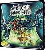 Asmodee – Ghost Stories, RPGSFR01, Keine