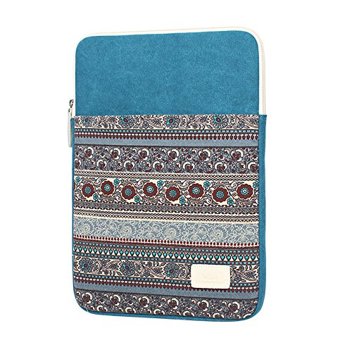 13-13,4 pollici Tablet notebook caso della copertura resistente all'acqua di