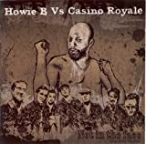 Not In The Face - (Howie B vs. Casino Royale) (Reale Dub Version)