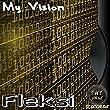 My Vision - Single