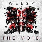 The Void [Explicit]