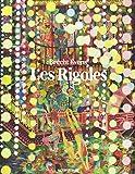 vignette de 'Les Rigoles (Brecht Evens)'