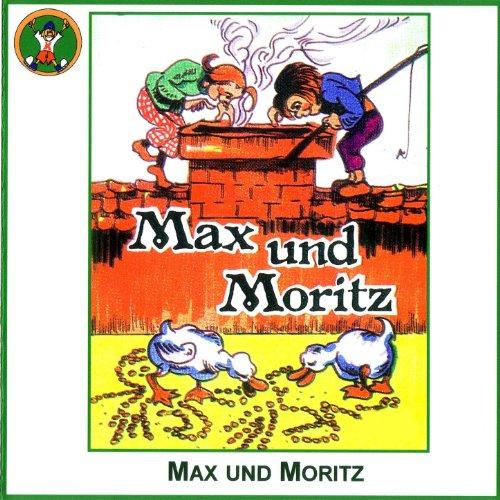 max und moritz 2 teil h rspiel mp3 downloads. Black Bedroom Furniture Sets. Home Design Ideas