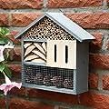 Insektenhotel Classic von Gärtner Pötschke - Du und dein Garten