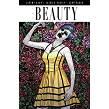 The Beauty Vol. 1 (English Edition)