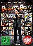 Bülent Ceylan - Bülents Beste [2 DVDs]