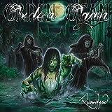 Ravenhead (Cd+dvd)