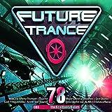 Future Trance 78