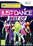 Third Party - Best of Just dance Occasion [ Nintendo Wii ] - 3307215629345