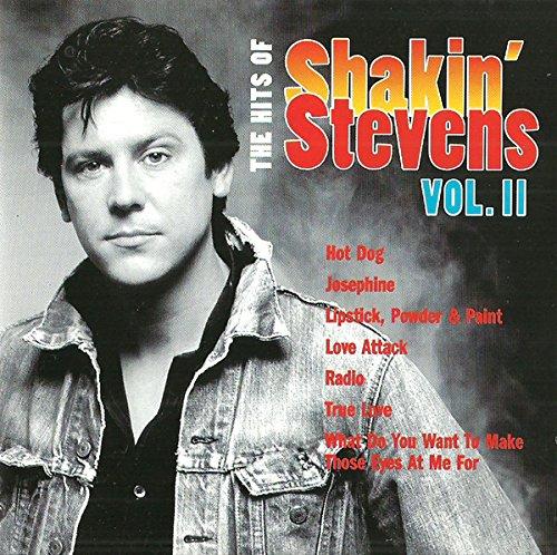 shakin-stevens-cd-album-shakin-stevens-16-tracks