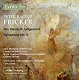 The Vision of Judgment/Sinfonie 5