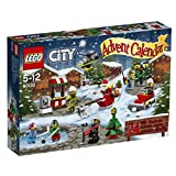 LEGO City 60133 - LEGO City Adventskalender by Lego