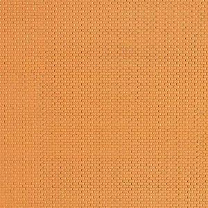 Auhagen 52.213,0 - Paneles Decorativos Ladrillos de Color Amarillo, 10 x 20 cm Superficie de la Estructura, de Colores