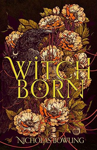 Witchborn