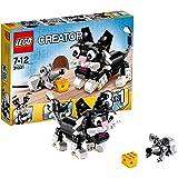 Lego - A1401880 - Animaux De Compagnie - Creator