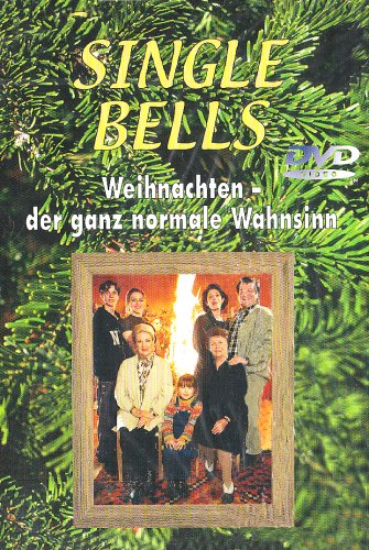 Single Bells & O Palmenbaum