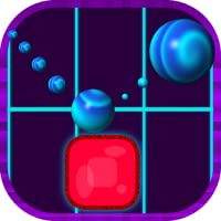 Bouncing Ball Reaction Time Free
