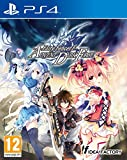 Fairy Fencer F: Advent Dark Force - PlayStation 4 - [Edizione: Regno Unito]