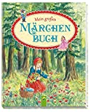Produkt-Bild: Mein großes Märchenbuch