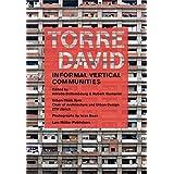 Torre David: Informal Vertical Communities