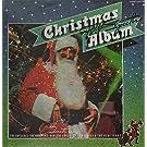Phil Spector's Christmas Album [Vinyl LP] [Vinyl LP]