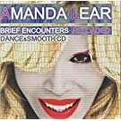 Brief Encounters Reloaded ( Dance & Smooth )