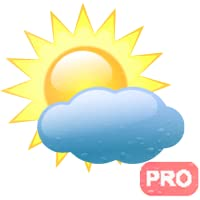 The Weather Free Now! Pro