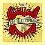 2012 Le Bal Des Enfoir�s