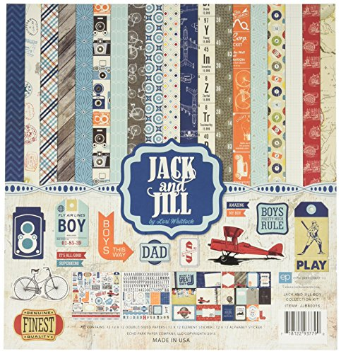 echo-park-collection-kit-12x12-jack-jill-boy