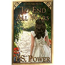 To End All Wars (Gwen Farris Book 7) (English Edition)
