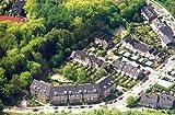 MF Matthias Friedel - Luftbildfotografie Luftbild von Gartenholz in Ahrensburg (Stormarn), aufgenommen am 13.05.01 um 15:25 Uhr, Bildnummer: 1577-24, Auflösung: 3000x2000px = 6MP - Fotoabzug 50x75cm