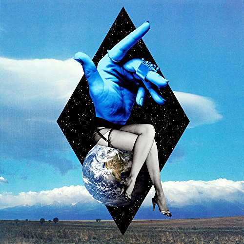 Clean Bandit featuring Demi Lovato  - Solo