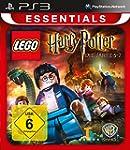 Lego Harry Potter - Die Jahre 5 - 7 [...