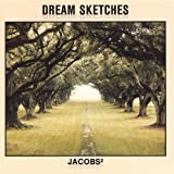 Dan Jacobs: Dream Sketches (Audio CD)