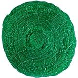 Connex FLOR78158 Filet pour Cerisier Maille Serrée 8 x 8 m