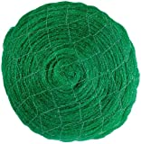 Connex Kirschbaumnetz engmaschig 8 x 8 m / Vogelschutznetz / Gartennetz / Baumschutznetz / FLOR78158