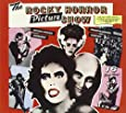 Rocky Horror Picture Show / O.S.T. (Dig)