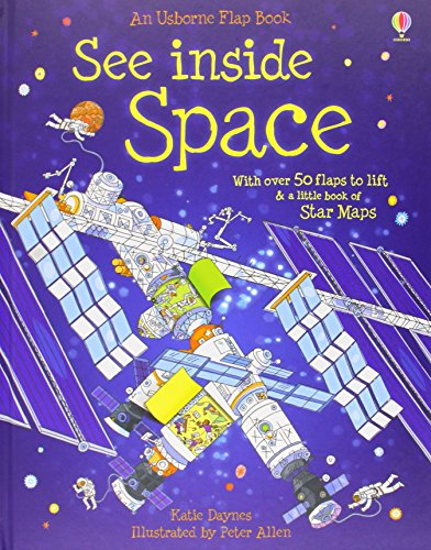 see-inside-space-see-inside-usborne-see-inside