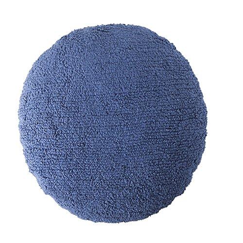 lorena-canals-sc-bd-m-cushion-big-dot-navy-blu