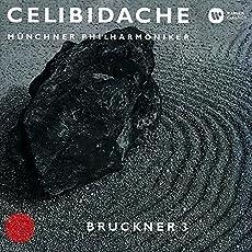 Bruckner: Symphony 3