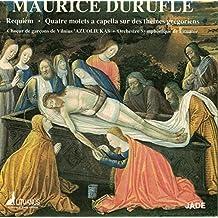 Durufle - Requiem