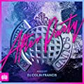 After Party - Ministry of Sound [Explicit]
