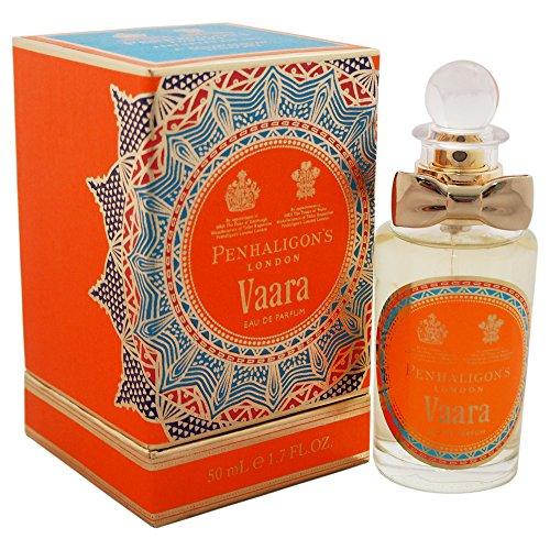 penhaligons-vaara-eau-de-parfum-50-ml