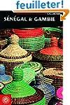 S�n�gal & Gambie