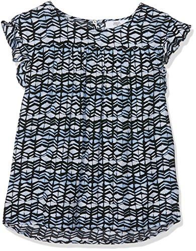 le-temps-des-cerises-gdrayagi00000sm-t-shirt-fille-bleu-atlantic-fr-10-ans-taille-fabricant-10a