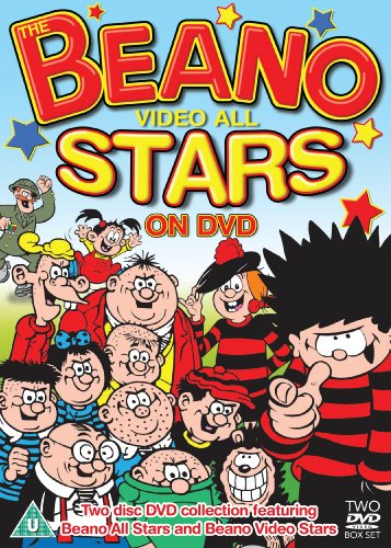 beano-video-all-stars-dvd-reino-unido